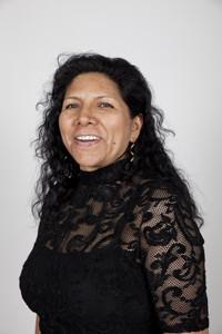 NancyObada-Personlig assistent