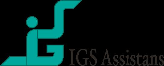 IGS Assistans